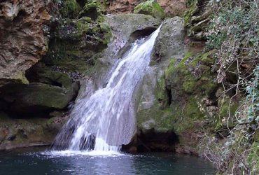 Free Tour en el Arroyo Bejarano - Senderos Cordoba