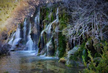Semana Santa en la Serranía de Cuenca - Senderos Cordoba