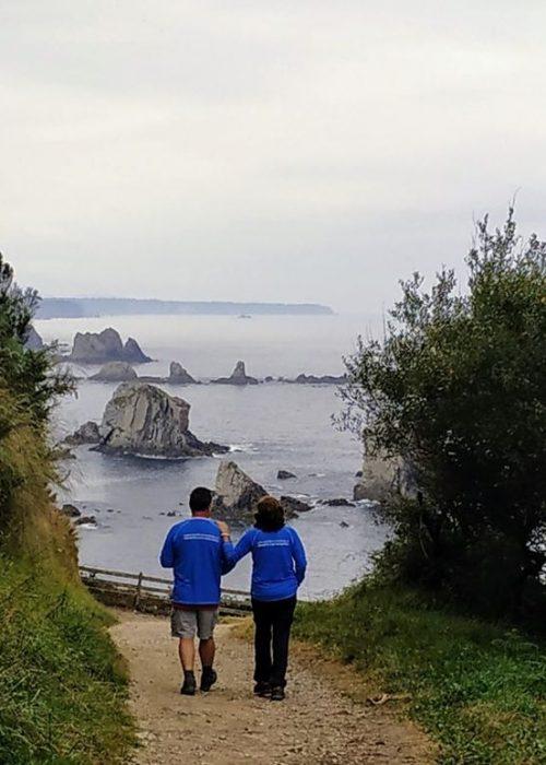 Senderoturismo en Asturias - Senderos Cordoba