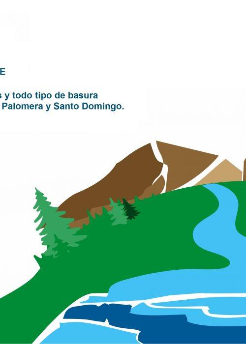 Día de los ríos - Senderos Cordoba