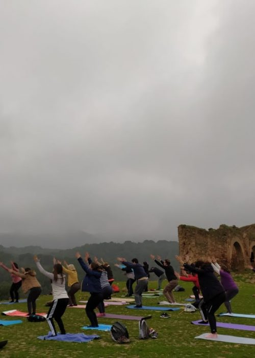 Yoga 08 de febrero (3) - Senderos Cordoba