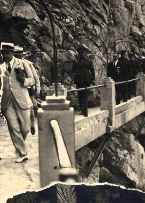 caminito-antigua-e1501068444278 - Senderos Cordoba